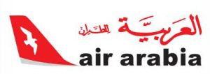 Direktflug Wien - Marrakesch, Riad Losra