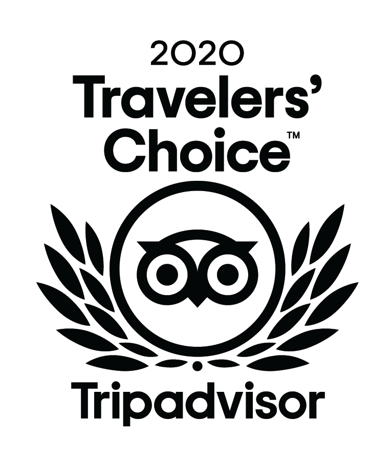 Award Winner 2020